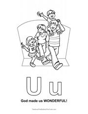 Unit7U