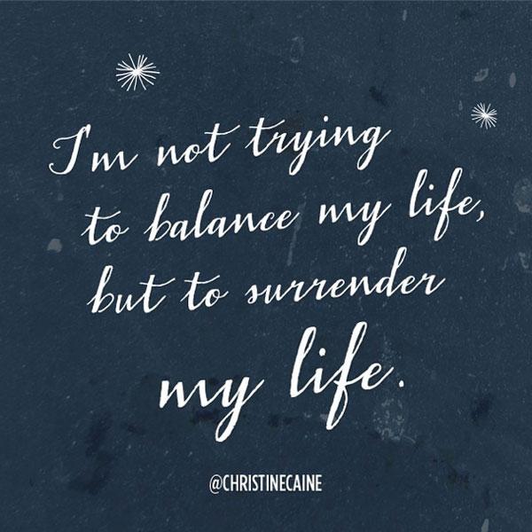 chriscaine_balancesurrender