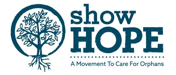 Show-Hope-logo