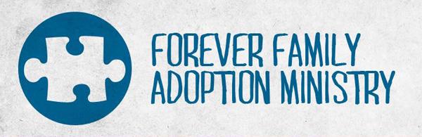 fbcforeverfamily